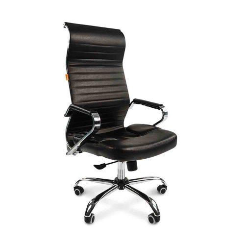 Офисное кресло CHAIRMAN 700 ЭКО (CHAIRMAN)