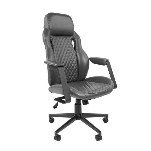 Офисное кресло CHAIRMAN 720 (CHAIRMAN)