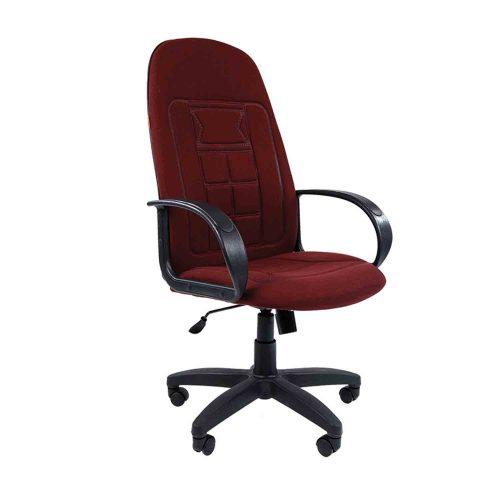 Офисное кресло CHAIRMAN 727 (CHAIRMAN)