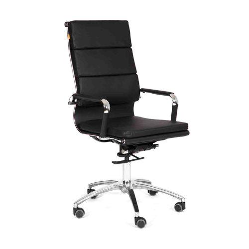 Офисное кресло CHAIRMAN 750 (CHAIRMAN)