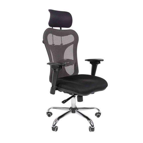 Офисное кресло CHAIRMAN 769 (CHAIRMAN)
