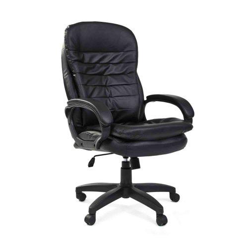 Офисное кресло CHAIRMAN 795 LT (CHAIRMAN)