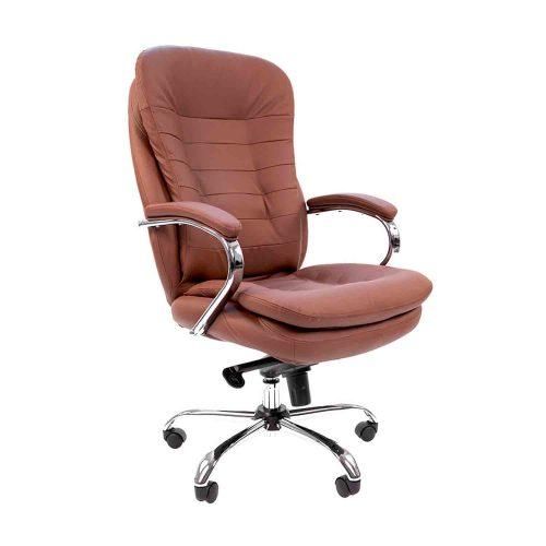 Офисное кресло CHAIRMAN 795 (CHAIRMAN)