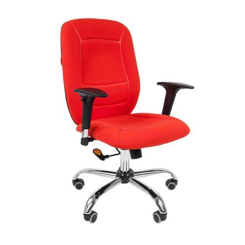 Офисное кресло CHAIRMAN 888 (CHAIRMAN)