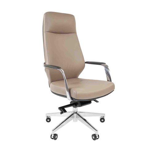 Офисное кресло CHAIRMAN 920 (CHAIRMAN)