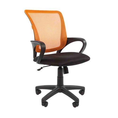 Офисное кресло CHAIRMAN 969 (CHAIRMAN)