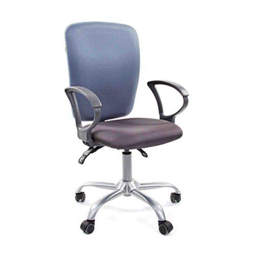 Офисное кресло CHAIRMAN 9801 (CHAIRMAN)