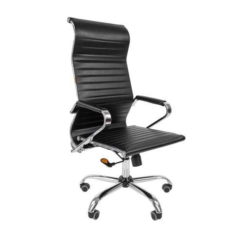 Офисное кресло CHAIRMAN 701 ЭКО (CHAIRMAN)