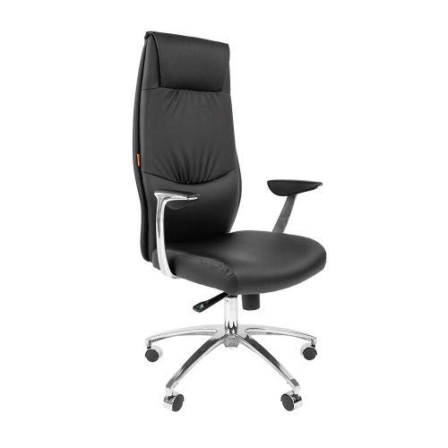 Офисное кресло CHAIRMAN VISTA (CHAIRMAN)