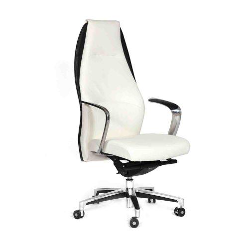 Офисное кресло CHAIRMAN BASIC (CHAIRMAN)