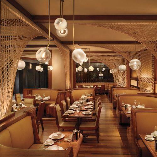 Мебель для кафе, ресторанов и баров
