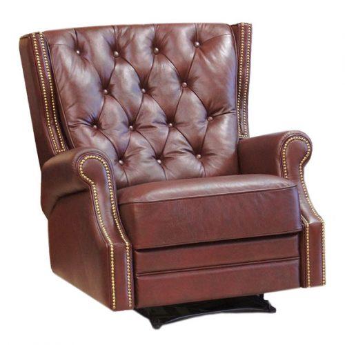 """Кресло """"Освальд"""" (Элфис)"""