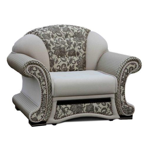 """Кресло """"Танго Люкс"""" (Блисс мебель)"""