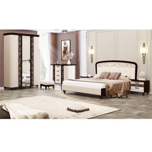 """Спальня """"Катрин 2"""" (Давита мебель)"""