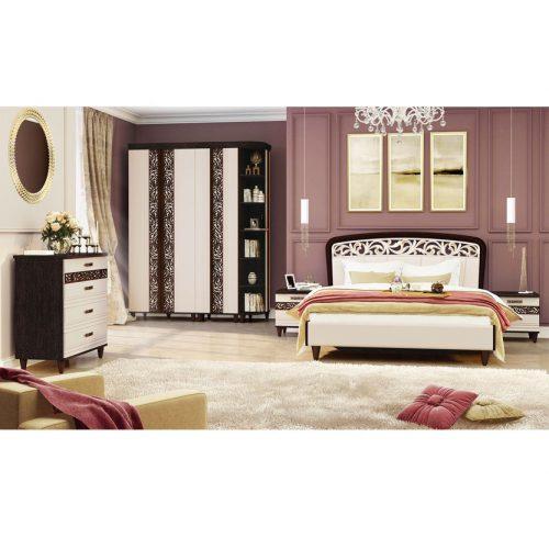"""Спальня """"Катрин 3"""" (Давита мебель)"""