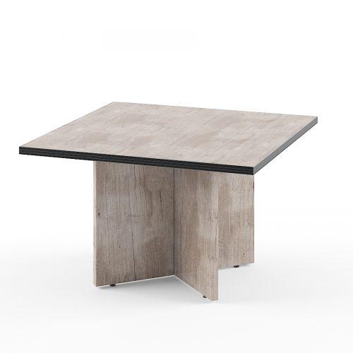 Конференц-стол TCT 1212