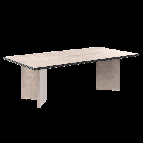 Конференц-стол TCT 2312