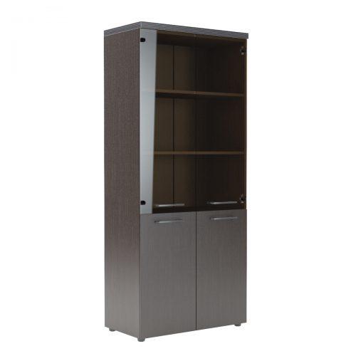 Шкаф комбинированный THC 85.2