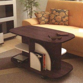 Журнальный стол №5 (Френд мебель)