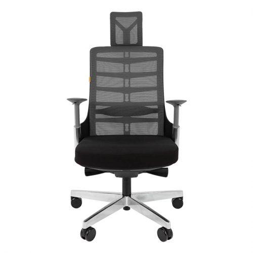 Офисное кресло SPINELLY (CHAIRMAN)