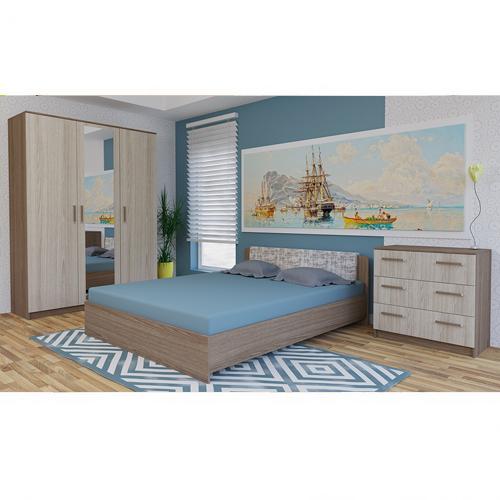 """Спальня """"Неаполь"""" (VNK)"""