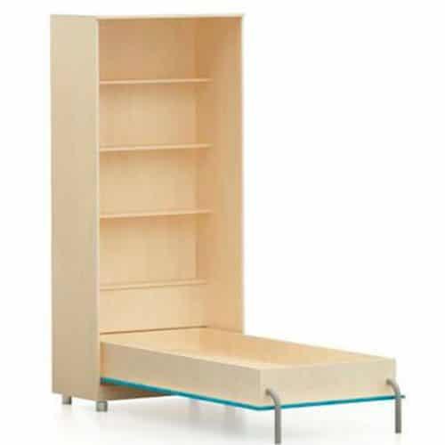 Шкаф-кровать Лада 501