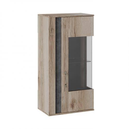 Шкаф навесной «Брайтон» (Трия)